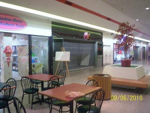 タイの商業施設大手、サイアムピワットは新コンセプト小売スペース、Ecotopiaを開業