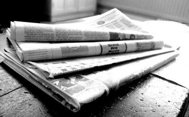 大手メディア企業、ネーション・マルチメディア・グループの再編計画
