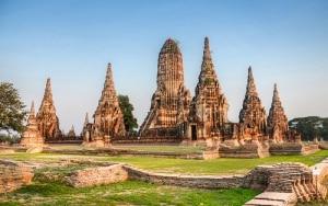 タイ旅行業協会では観光業の成長について入国審査場の混雑を懸念