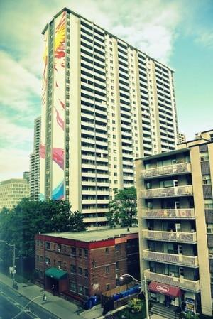シンガポールの大手不動産会社、ケッペル・ランドはタイのKPNグループと提携