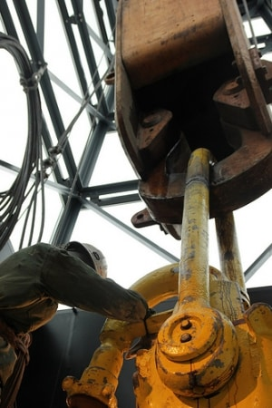 タイ国営石油傘下のタイオイルは高付加価値燃料の生産を増やす方針