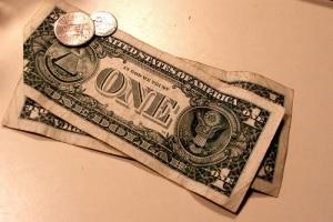 マレーシアの対ドル為替レートは上昇の兆しを見せる