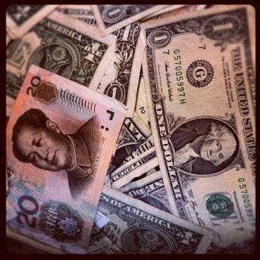 中国の資産10億USドル以上の富裕層が1年で約3倍増加