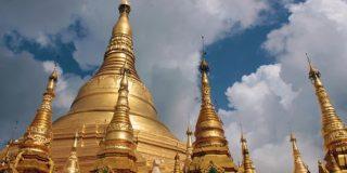 ミャンマーの市場調査をする前に担当者が抑えておきたい基礎知識