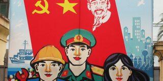 ベトナムの市場調査をする前に担当者が抑えておきたい基礎知識