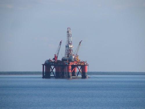 タイ国営石油グループの2つの石油化学子会社の合併計画