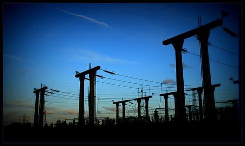 タイの独立発電所エレクトリシティの新規エネルギー開発計画