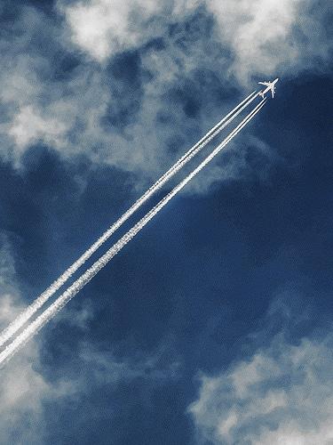 ベトナム国営のベトナム国際航空がホーチミン証券取引所に新規上場