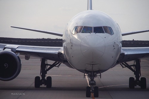 タイの航空会社バンコク・エアウェイズがタイ証券取引所に上場