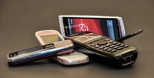 インドネシアの携帯端末販売のティフォン・モバイル・インドネシアは同業を買収