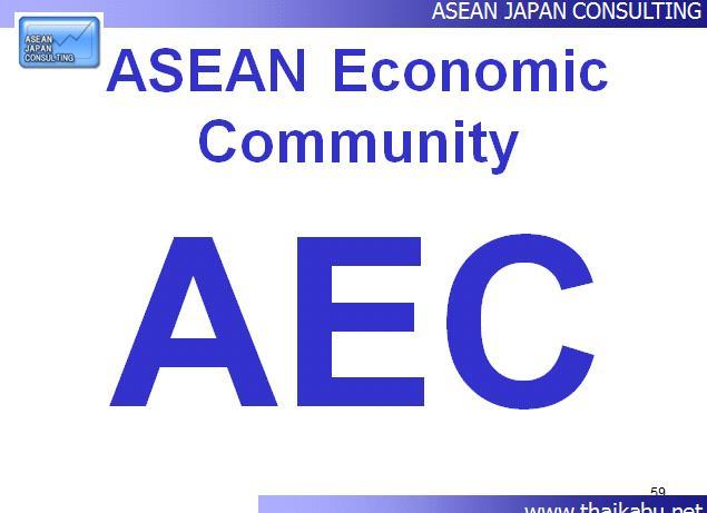 タイ国内の概要とタイの知られざる大手企業の抜粋