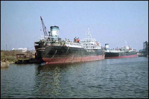 マレーシアの港湾管理会社インテグラックス株式の争奪の流れ