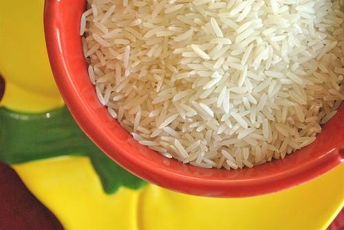 上場食品会社ティガ・ピラール・スジャトラが7兆ルピア投資