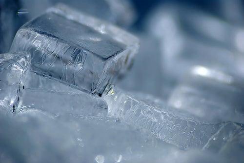 タイの製氷機メーカー、パトコンでは売上増が期待