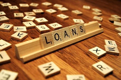 インドネシアのインドモビル・ファイナンス、社債発行を計画