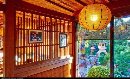 日本企業が継続してタイに進出していると報道