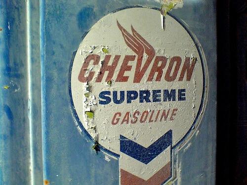 インドネシアの石油化学製品大手のチャンドラアスリ、2016年度以降の売上は30%増を目指す