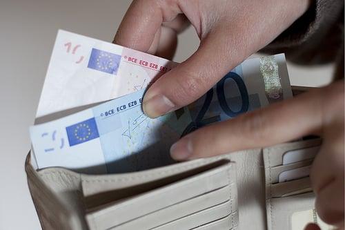 インドネシアのバンク・ブコピン、社債の発行を計画