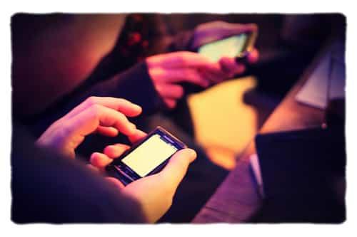 タイ国内におけるソーシャルネットワークサービス