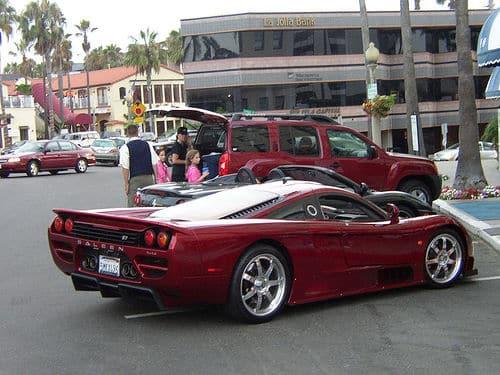 タイの自動車産業では販売台数は下方修正を発表