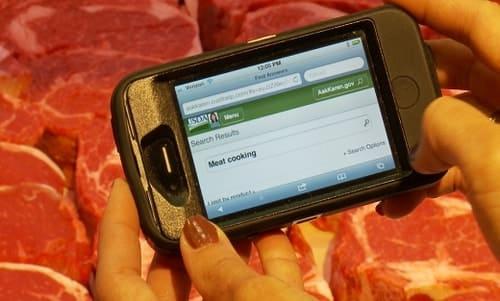タイの携帯販売会社のJマートJay Martの子会社JASアセットは上場検討