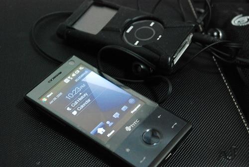 インドネシアの携帯事業会社インドサット・オレドーが4G回線普及促進