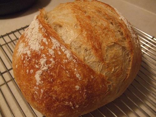 敷島製パンが出資するニッポン・インドサリ・コーピンド、フィリピンの製パン市場へ参入