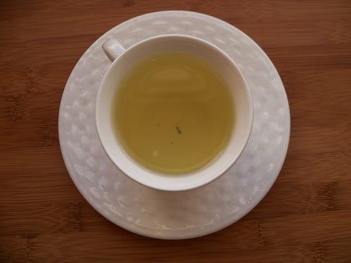タイの緑茶ブランド大手、イチタンではタイ国内消費者向けキャンペーンへ注力