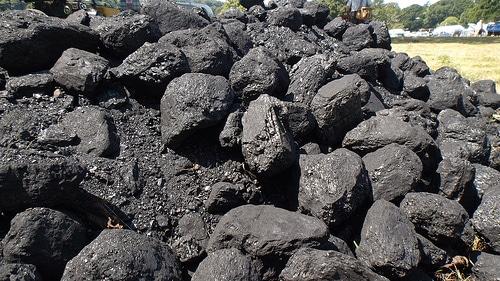 インドネシアの鉱山開発、石炭のブキットアサムは15年度増収増益