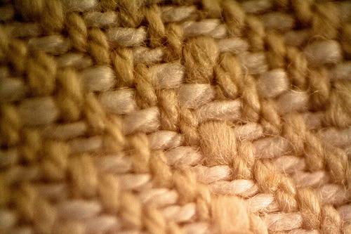 インドネシアの衣料製造のスリ・レジェキ・イスマン、企業解説