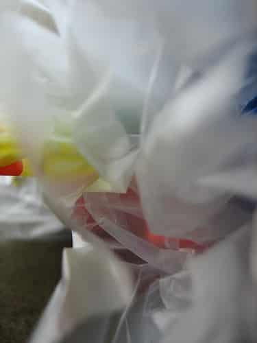 タイのプラスチック包装、TPBIが高付加価値商品開発と生産増へ