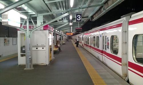 VGIグローバルはASEAN展開第一歩にマレーシアの地下鉄広告を受注