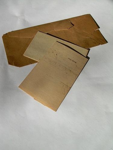 タイで製紙業最大手のアドバンスド・アグロが社名変更、ダブルエー1991社に