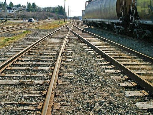 タイ国営鉄道、マッカサンエリアの開発プロジェクトを早急に