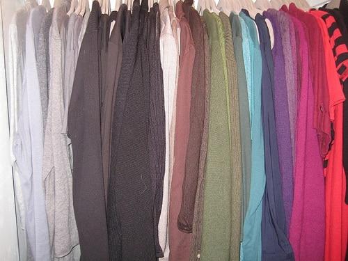 タイの衣料系小売、プラチナム・ファッションモールは東南アジアで卸業を目指す