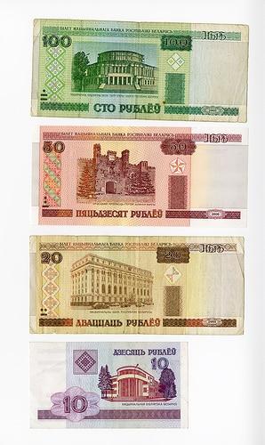 タイ政府貯蓄銀行、GSBの預金獲得、ローン提供を拡大方針