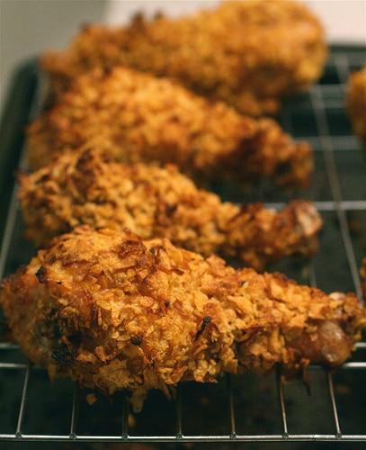 タイの畜産・鶏肉・食品大手、チャロンポカパーンフーズがドイツへ鶏肉出荷