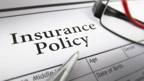 タイの損害保険企業、ナワキット・インシュランス社がラオス進出