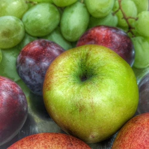 タイでセブンイレブン展開を手掛けるCPオールは生鮮品扱い量を増加
