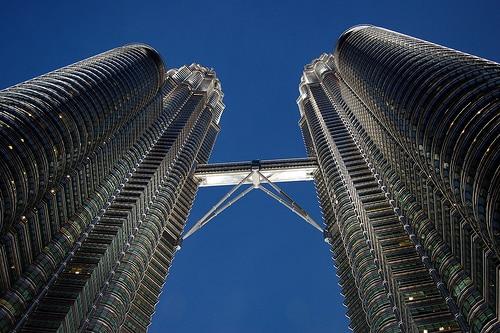 2017年最新マレーシア概況に関して(2)