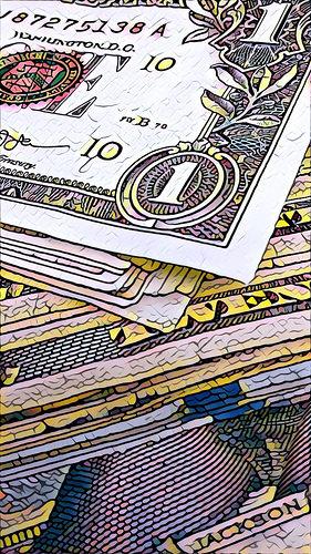 タイ国営系金融機関では登録した低所得高齢者へ公的扶助
