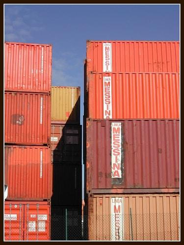 タイの陸送・運輸会社、JWDインフォロジスティクスが中小企業向けサービス開始