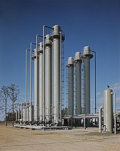 タイ国営石油傘下のPTT石油開発はインドネシア政府への補償を検討