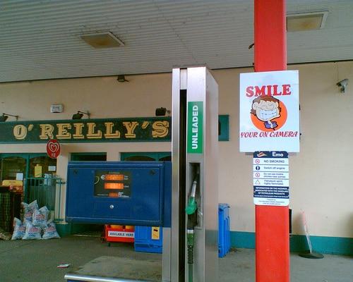 タイのガソリン小売大手、サスコはスタンド増設と非ガソリン事業へ投資