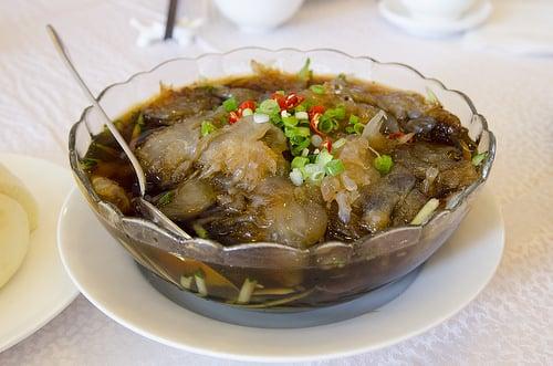 タイのレストラン企業、ゼン・コーポレーションは東北料理チェーンを買収