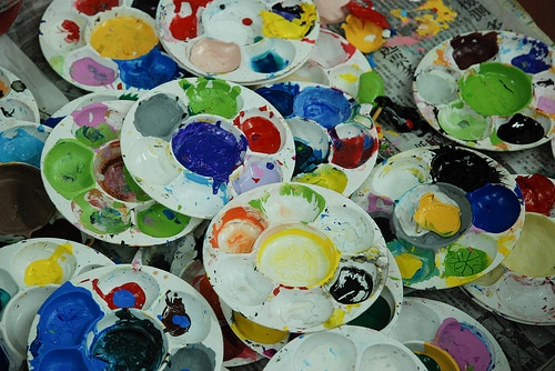 タイ国内最大手塗料メーカー、TOAペイントは2017年内の上場を計画
