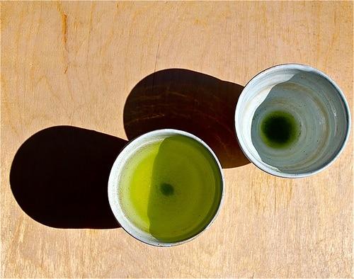 タイの緑茶飲料大手、イチタンがエナジードリンク市場へ参入を発表