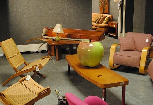タイの家具大手のモーダンフォーム子会社、モーダンフォーム・ヘルスケア社、企業解説