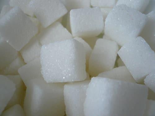 タイ最大の製糖会社、ミトポン・グループはサトウキビ農地拡大計画
