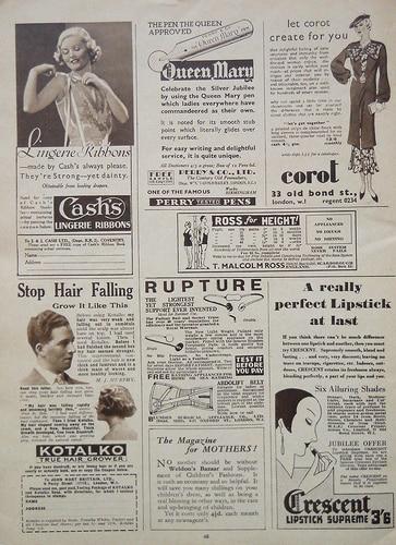 タイの新聞広告業界・タイの雑誌業界は売上減と赤字に陥る(1)